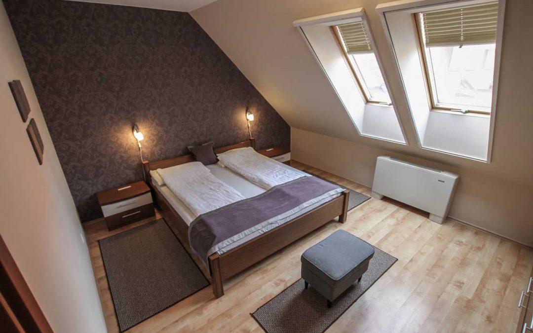 Belföldi pihenés színvonalas apartmanban? Válasszon bennünket!