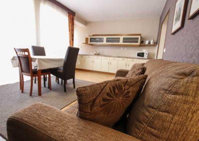 Best Apartman Hajdúszoboszló szállás olcsó árakkala fürdő mellett.