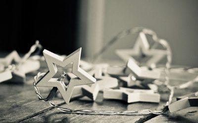 Ünnepeld velünk a karácsonyt, válassz valódi pihenést!