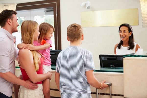 Nyaraljon a család kényelmesen: nézd meg hajdúszoboszlói apartmanjainkat!