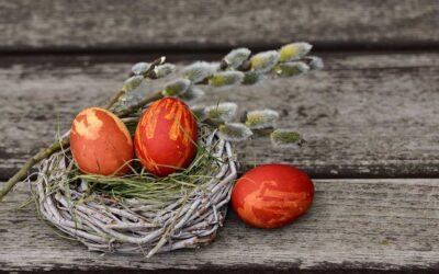 Húsvétkor válaszd a pihenést! Várunk hajdúszoboszlói apartmanunkban!