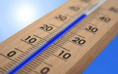 Hajdúszoboszlói apartmanukban kibírható a hőség!