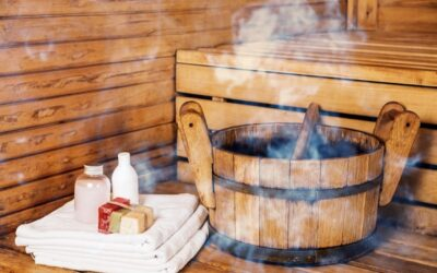 Karácsonyi Hóparty és Szauna Szeánsz a hajdúszoboszlói Aqua-Palace fedett élményfürdőben!