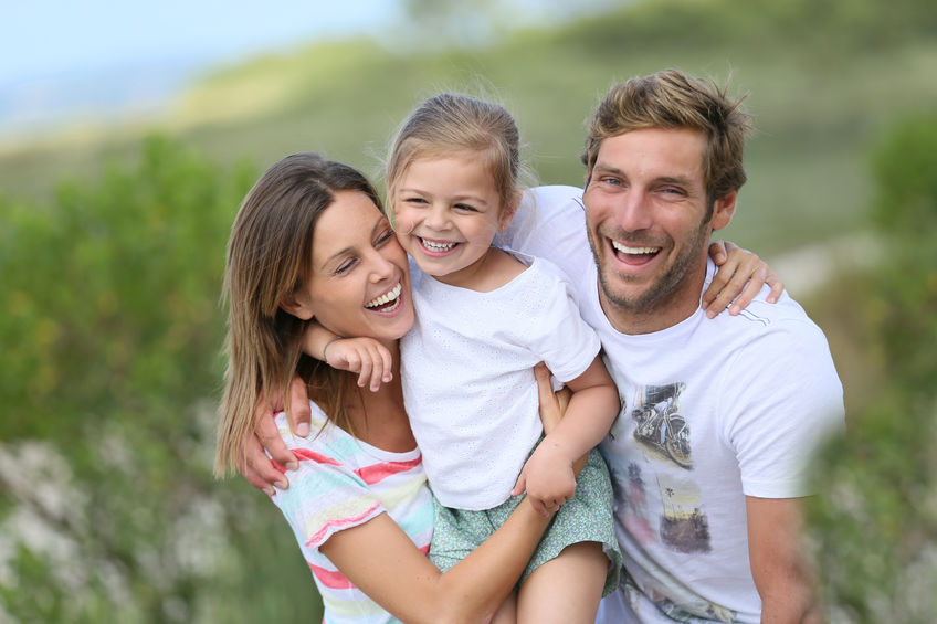Best Apartman Hajdúszoboszló családi nyaralás
