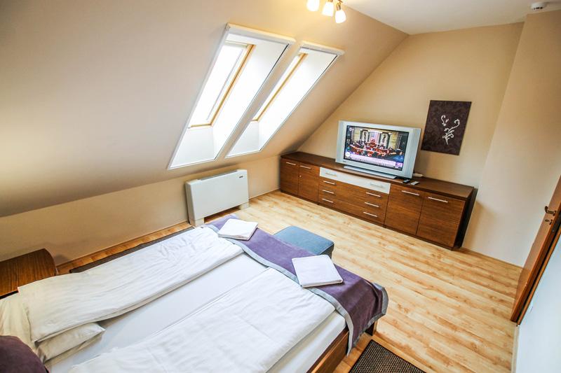 Best Apartman Hajdúszoboszló válassz hajdúszoboszlói apartmant