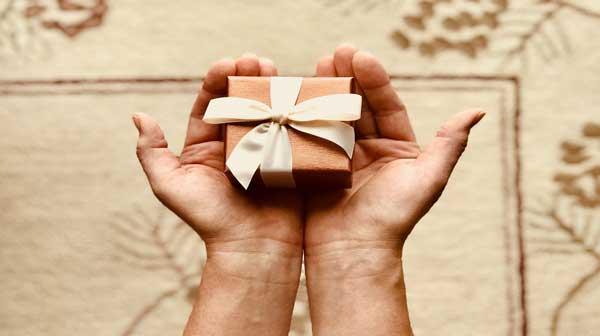 ajándékutalvány kereösszeggel