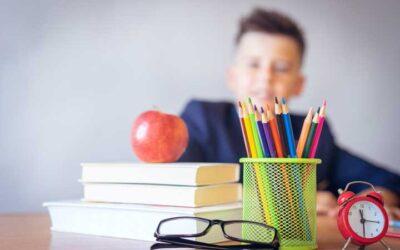 Tervezz előre pihenést az iskolai szünetekre!